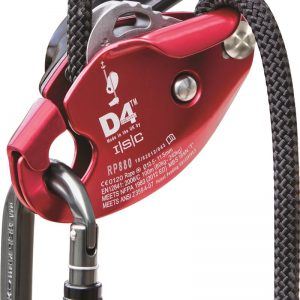 1-200-1-481-1-rp880-d4-descender_medium
